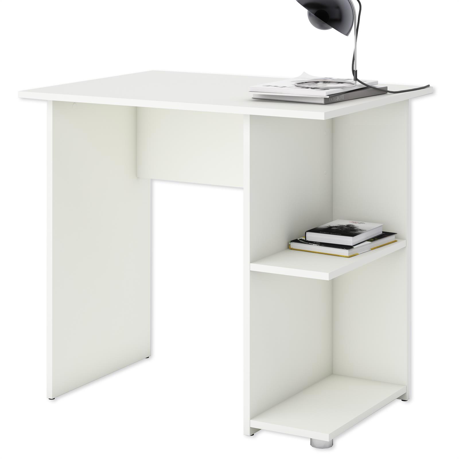Bureau-NOVA-2-coloris-disponibles