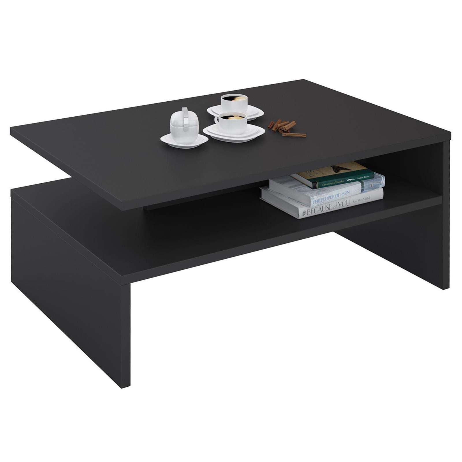 beste von table basse qui s ouvre id es de conception de table basse. Black Bedroom Furniture Sets. Home Design Ideas