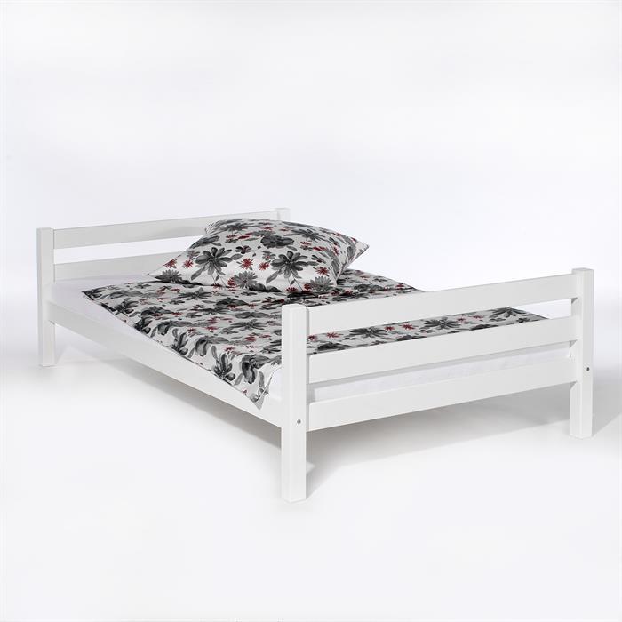 soi guide d 39 achat. Black Bedroom Furniture Sets. Home Design Ideas