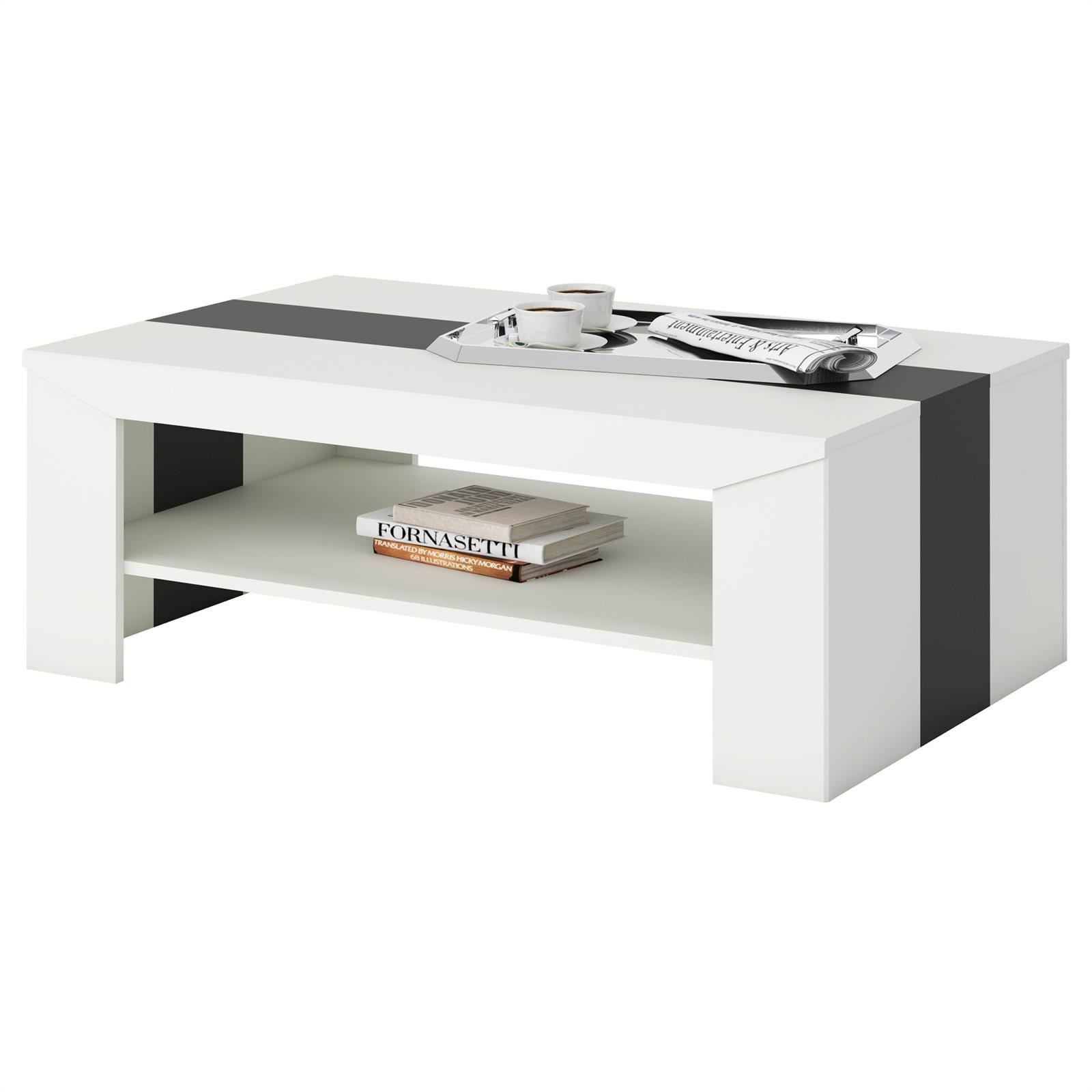 Table-basse-de-salon-MDF-melamine-2-coloris-disponibles