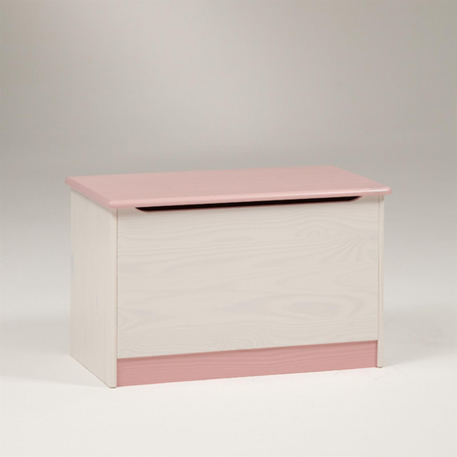 meuble a jouet fashion designs. Black Bedroom Furniture Sets. Home Design Ideas