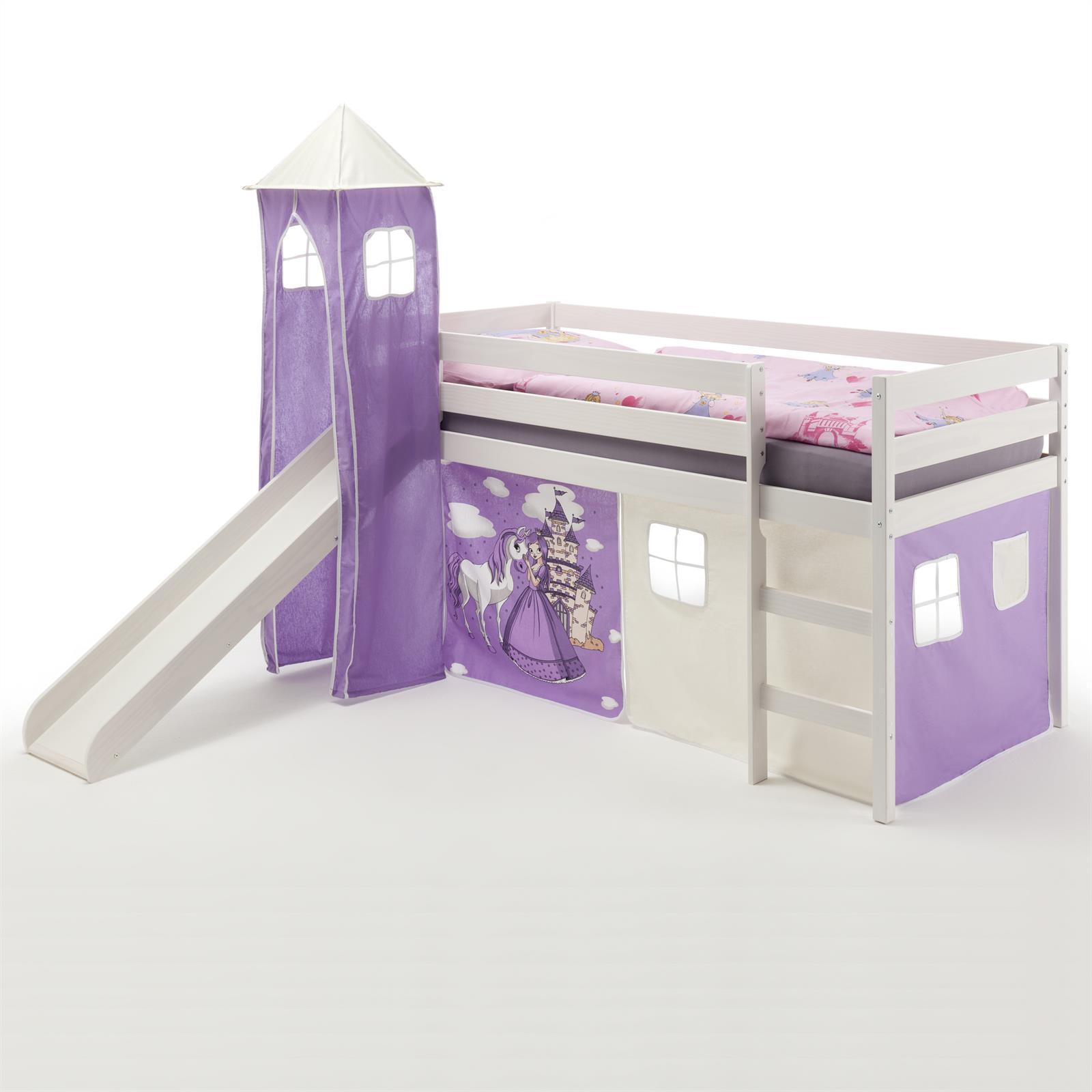 charming rideau lit mi hauteur 2 70160 max min. Black Bedroom Furniture Sets. Home Design Ideas
