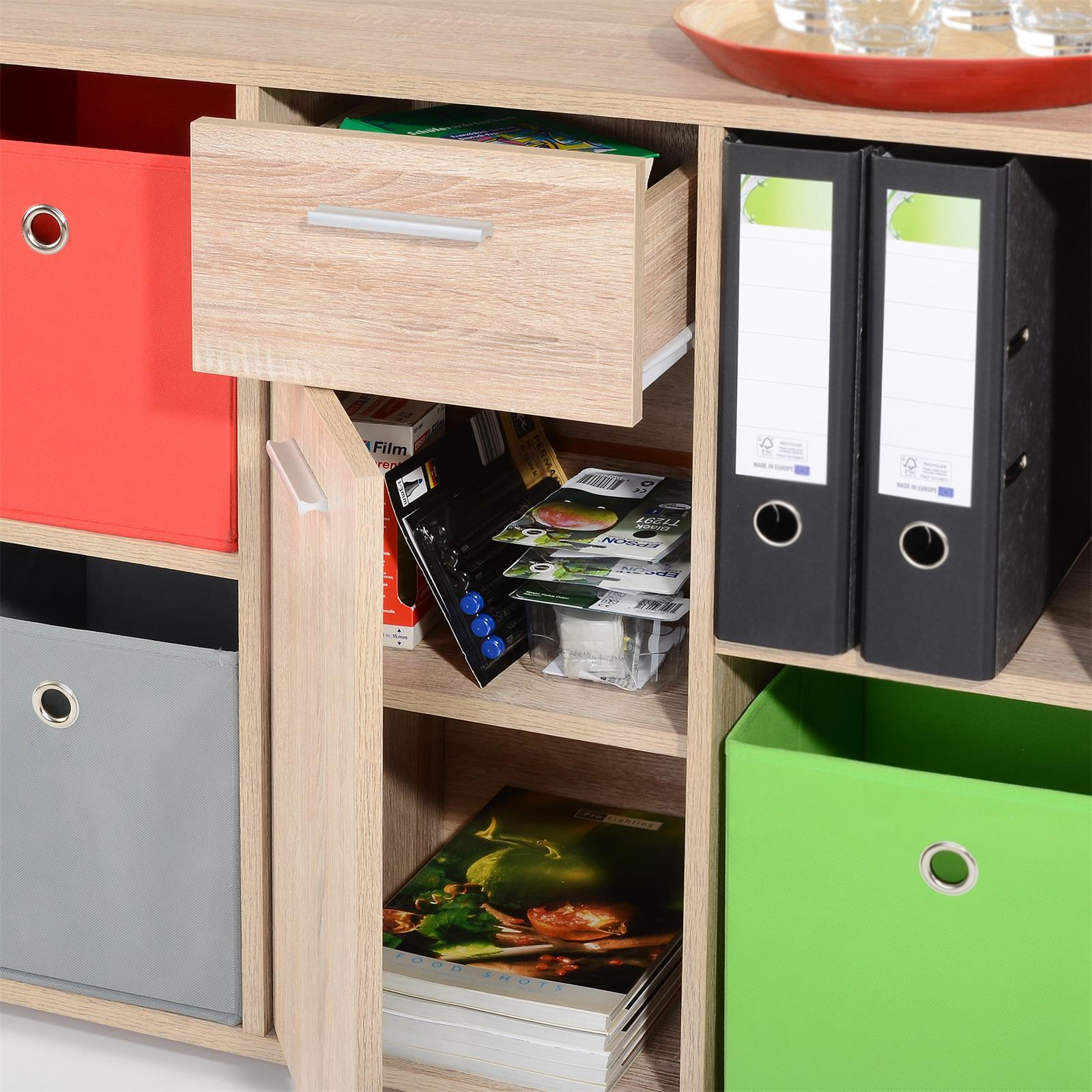 bureau d 39 angle carmen pivotant avec meuble de rangement. Black Bedroom Furniture Sets. Home Design Ideas