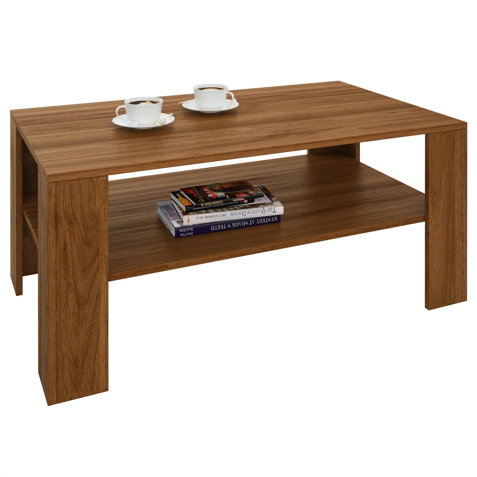 Table-basse-de-salon-rectangulaire-avec-tablette-melamine