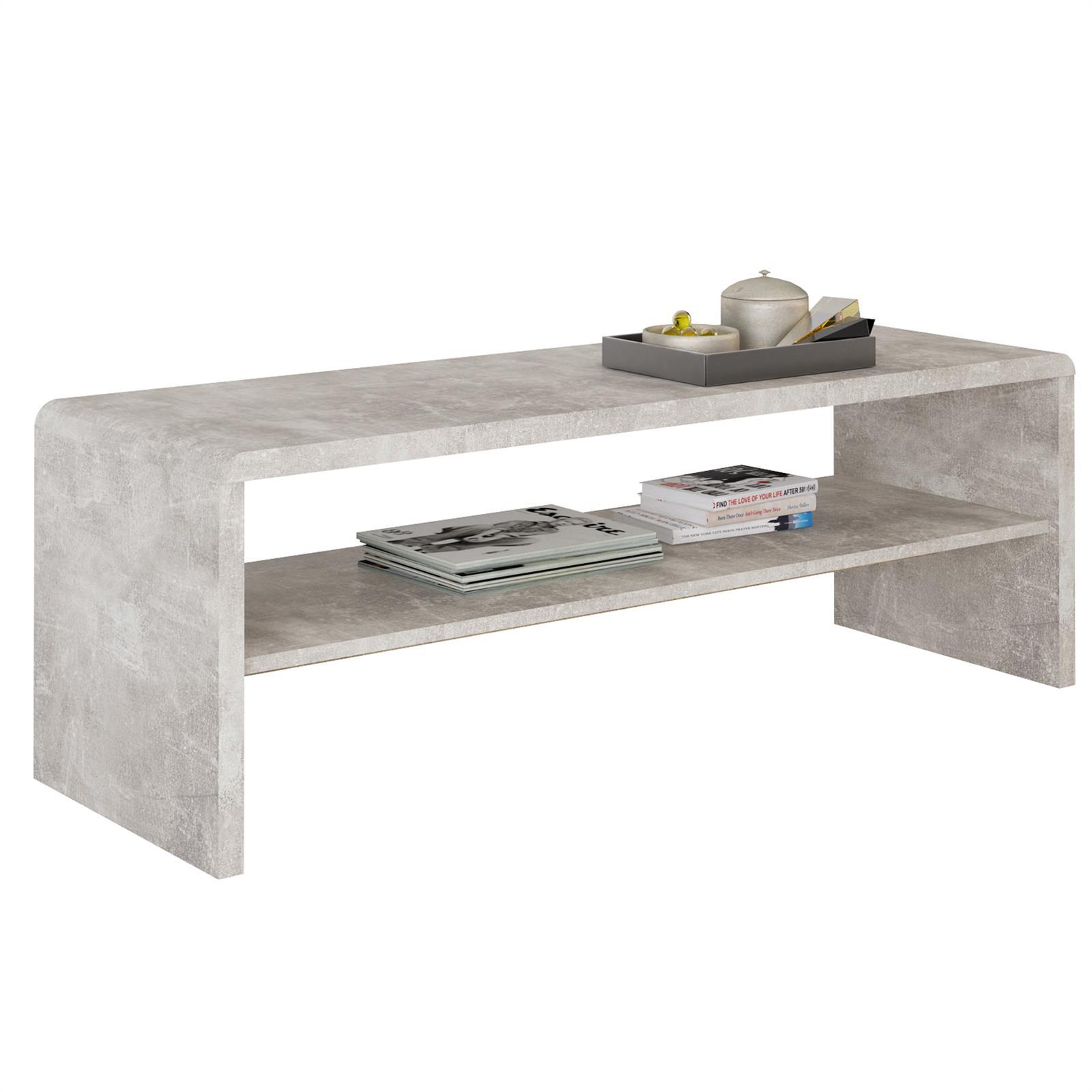Meuble-TV-table-basse-de-salon-MDF-6-coloris-disponibles