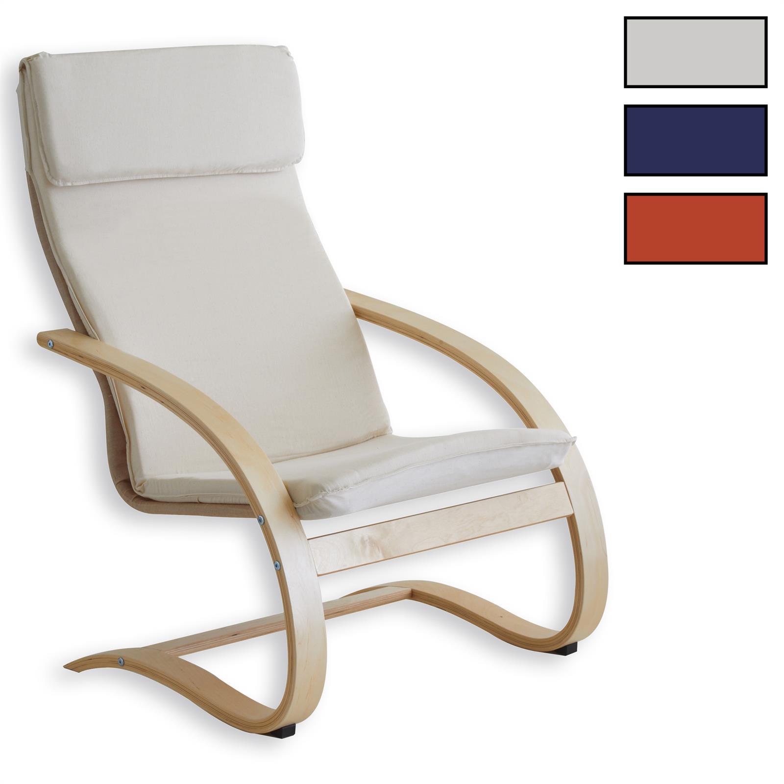 fauteuil de relaxation anna mobil meubles. Black Bedroom Furniture Sets. Home Design Ideas