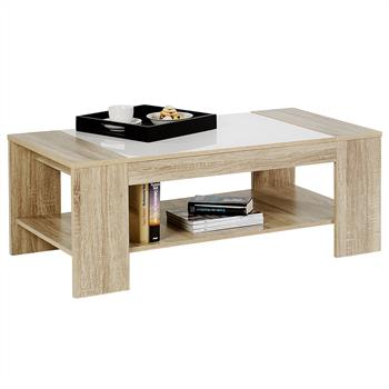 Table basse NOVO, 1 coloris disponible