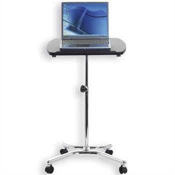 Support pour ordinateur portable UNO