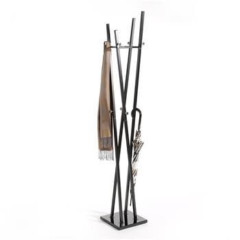 Porte-manteaux VITUS en métal