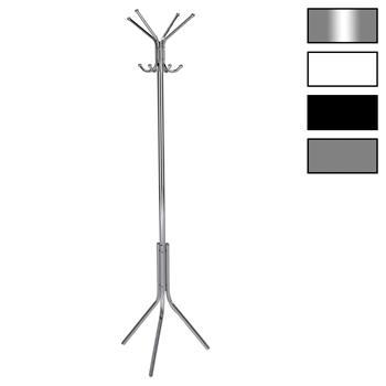 Porte-manteaux ARIST, en métal