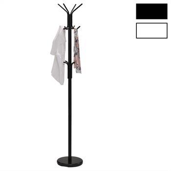 Porte-manteaux JEROME, 2 coloris disponibles