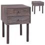 Table de chevet CARLO